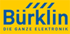 Burklin Elektronik
